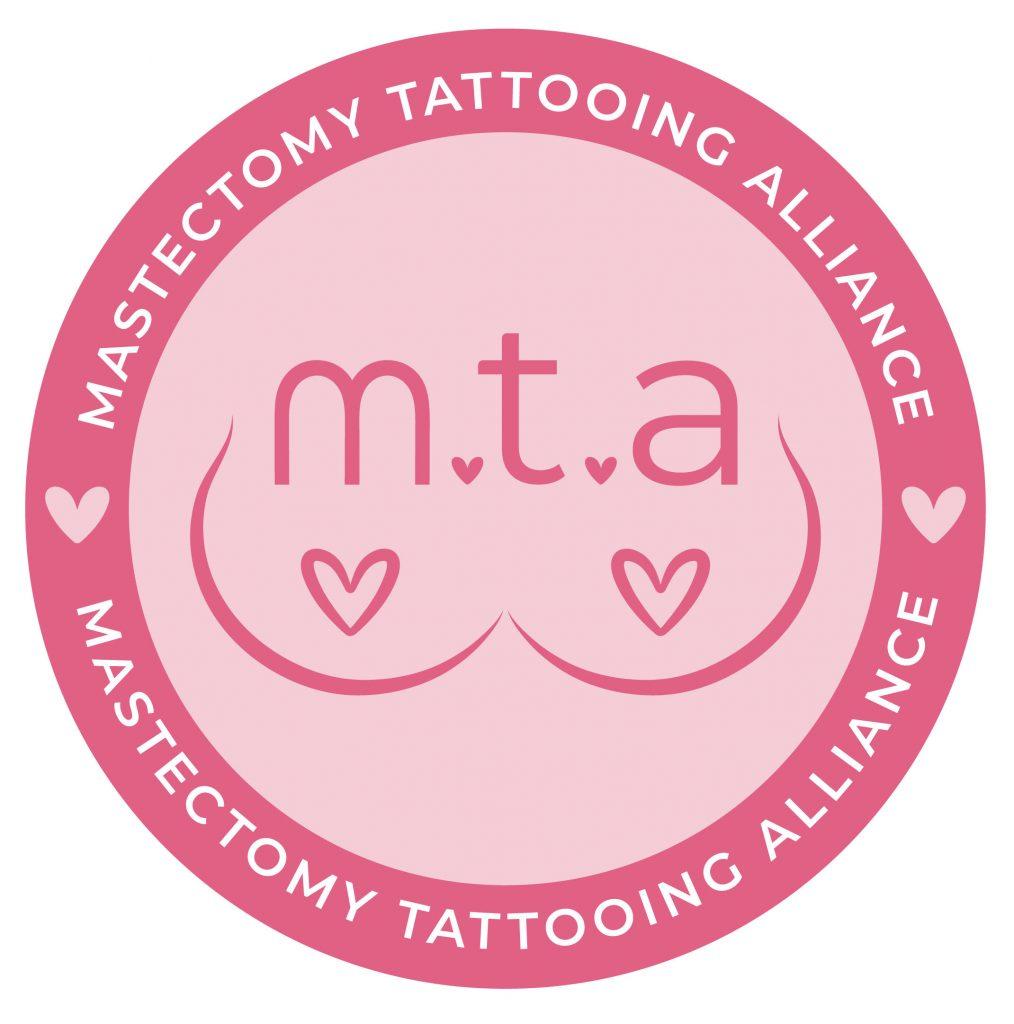 Mastectomy Tattooing Alliance
