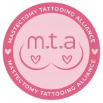 Mastectomy Tattooing Alliance